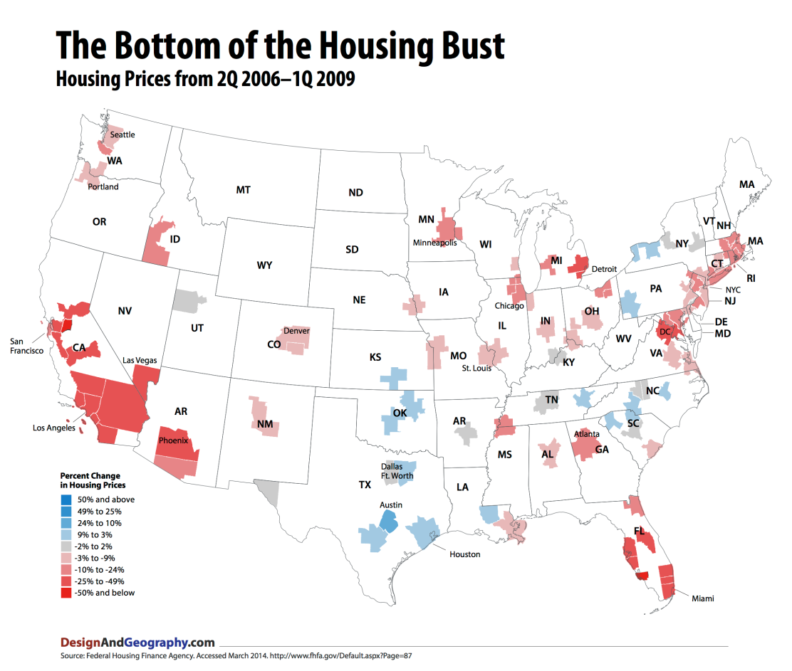 Housing_Prices_bottom