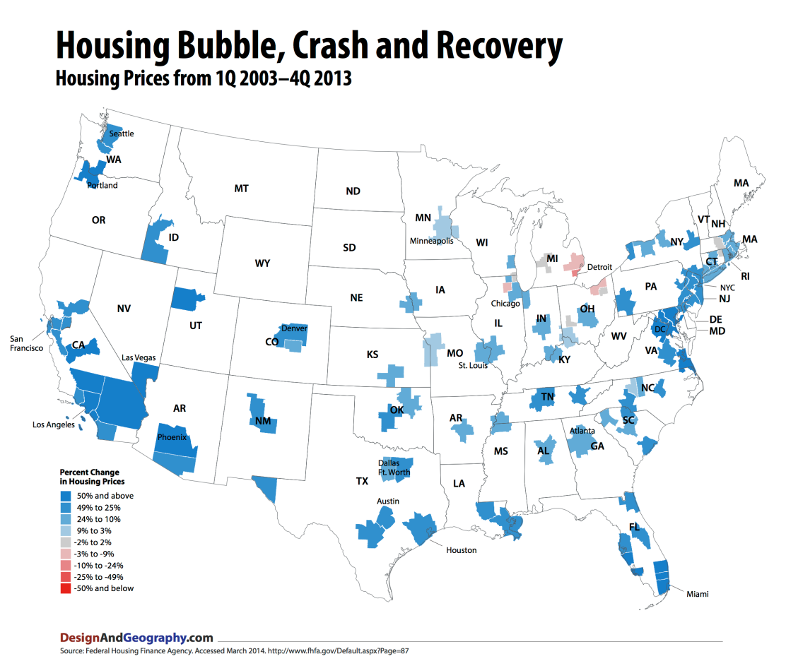 Housing_Prices_FromBubble