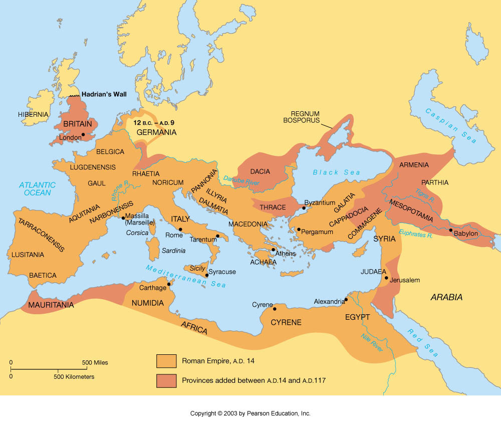 Rome and near east in the year 0 wealth and economy design roman empire gumiabroncs Gallery