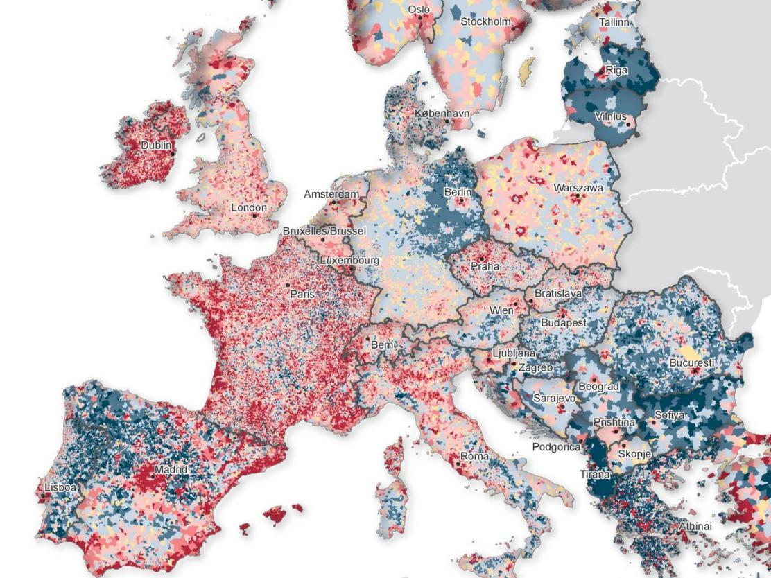 Europe-population-change-map-page-001